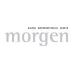DER MORGEN Kulturmagazin