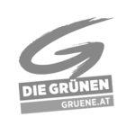 Die Grünen Österreich