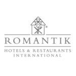 Romantik Hotels Österreich