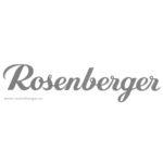 Rosenberger GmbH