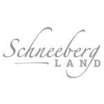 Erlebnisregion Schneebergland