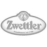 Privatbrauerei Zwettl Karl Schwarz GmbH