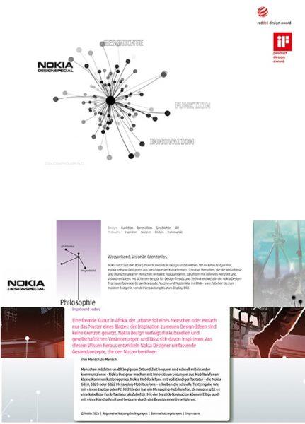www.guelle.de | WM-Special | Text, Idee Lina Bibaric