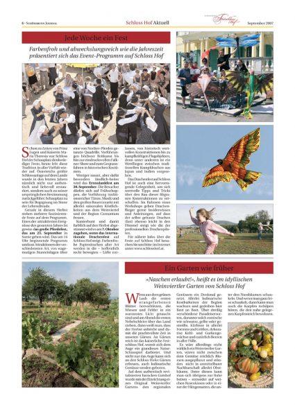 SJ1_05_aktuell.qxd (Page 6)
